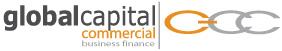 Business Finance in Australia